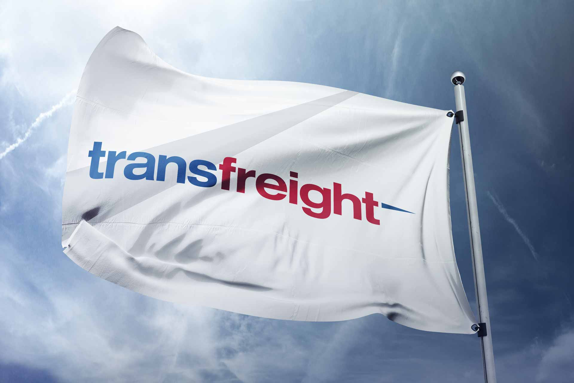 transfreight-branding-flag