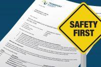 5-stars-NZTA-Operator-Safety-Rating